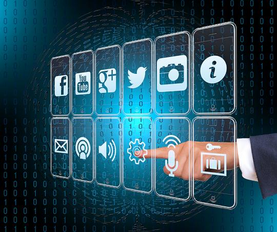 Démarche numérique avec votre comptable Sagesco
