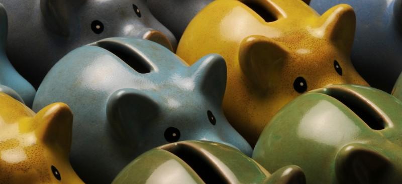 Livrets bancaires - comparatifs
